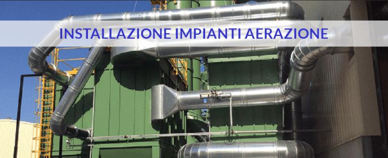 impianti-aspirazione-aria
