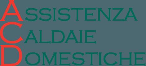 assistenza caldaie domestiche