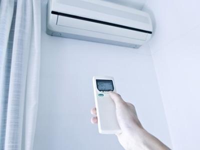 assistenza climatizzatore