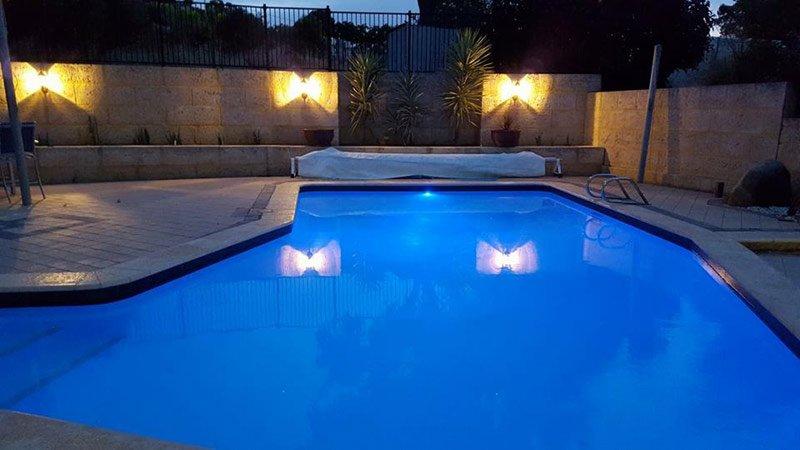 completed pool restoration kalmunda