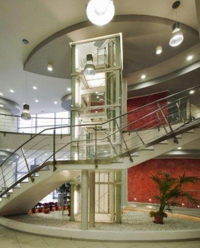 azienda ascensori, manutenzione ascensori, impiantistica ascensori