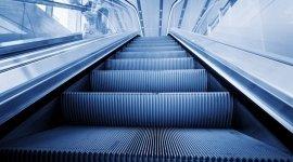 scale mobili, progettazione scale mobili, tecnico scale mobili