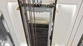 tecnico ascensori, impiantistica ascensori, impresa ascensori
