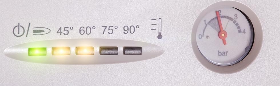 mattioli impianti riscaldamento