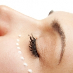 Eye & Lip Wrinkle Treatment Houston, TX