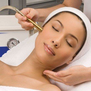 Microdermabrasion Treatment Houston, TX