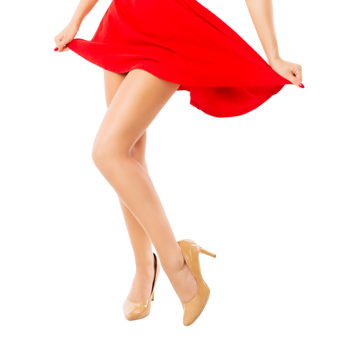 women's laser hair removal Houston, TX