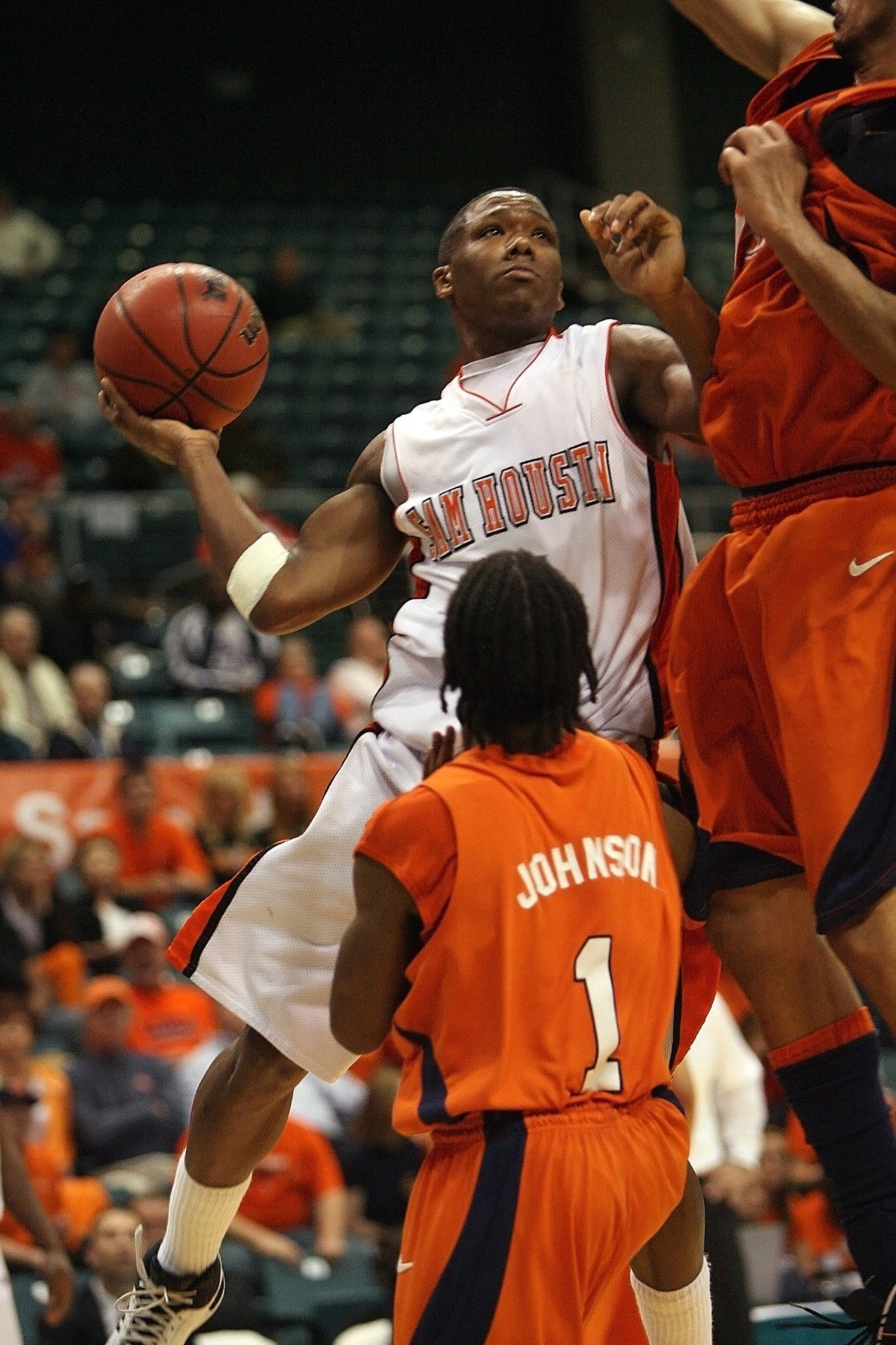 Today's Top NCAAB Picks - Guaranteed NCAAB Sports Picks