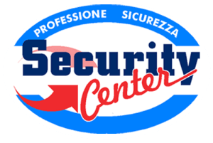 Security Center Novara