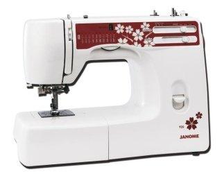 macchina cucito modello 920