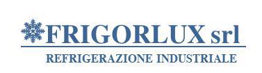 FRIGORLUX srl logo