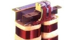 bobina elettrica