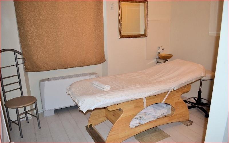 massaggi massa