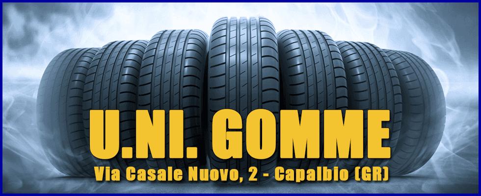 Gommista e riparazione auto Capalbio (GR)