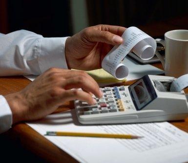 ragioniere, contabilità, studio contabili