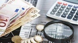 contratti di locazione, partite IVA, chiusura partita IVA