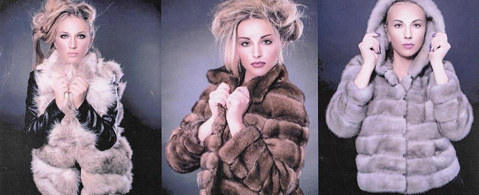 pellicce-rimesse-a-modello