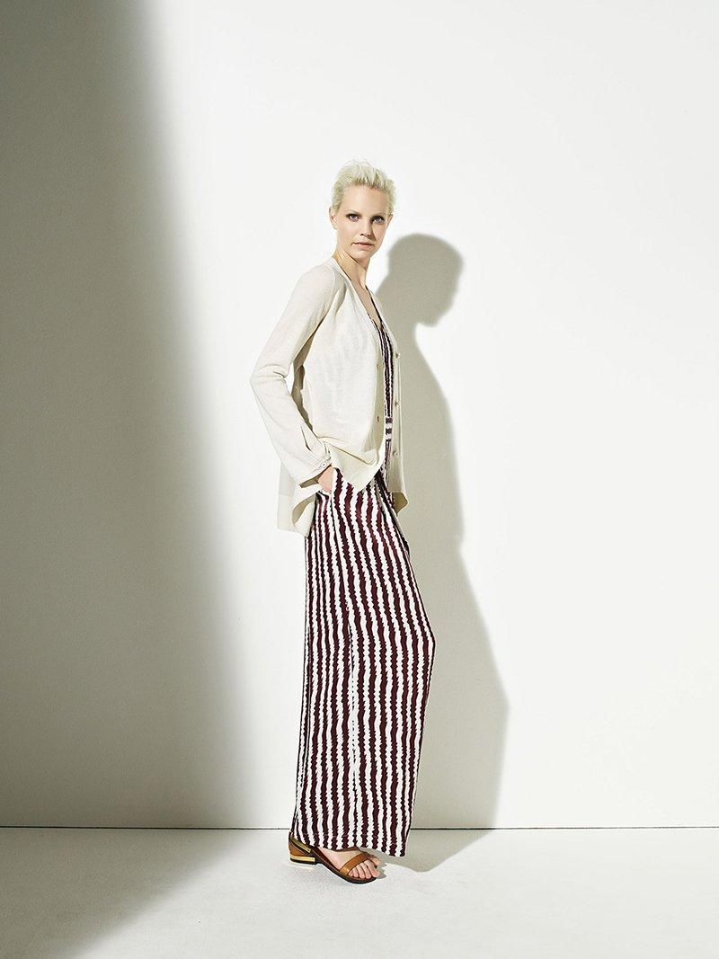 Ivories abbigliamento donna a Trieste