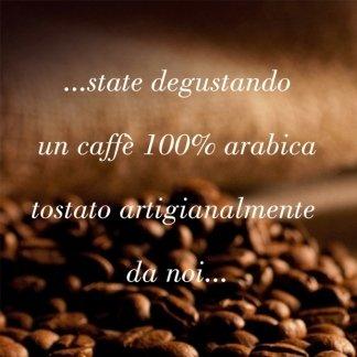 caffè di qualità