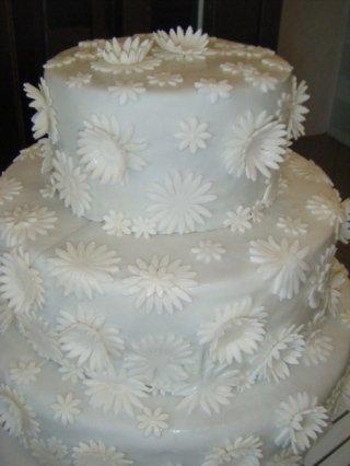 torta per eventi