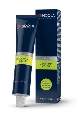 ZeroAm prodotto per capelli