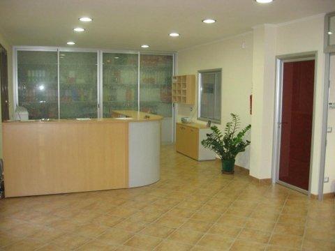 il_nostro_ufficio_realizzato_con_i_nostri_prodotti