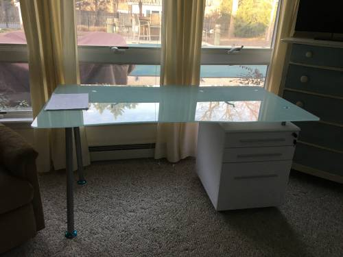 home office furniture assembly service in DC MD VA. Home Office Furniture Assembly and Installation Service