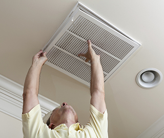Humidity Problems Pensacola, FL