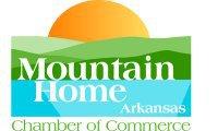 Logo Mountain Home