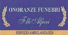 onoranze funebri catanzaro