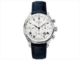 orologi Gentlemen chrono