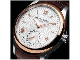 orologio Maxime Manifacture