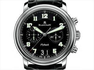 orologio Leman
