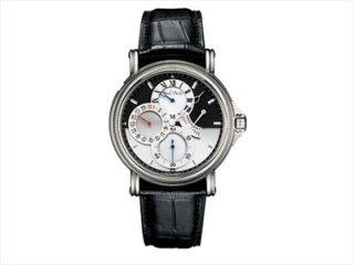 orologio automatic