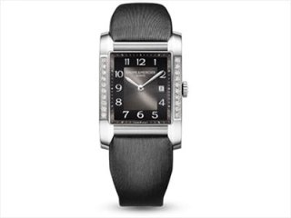 orologio diamonds silk