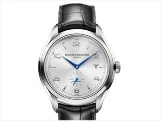 orologio clifton acier