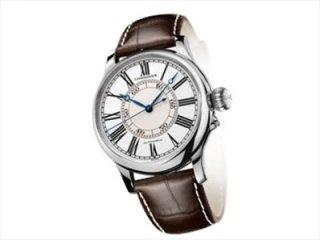 orologio Heritage Weems