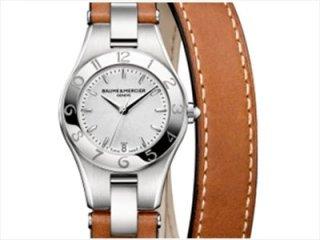 orologio linea woman
