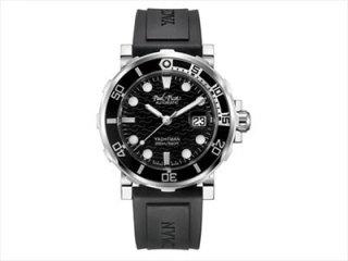 orologio C Type Yachtman