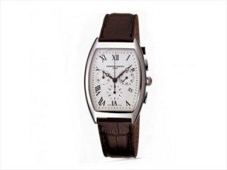 orologio Art Deco chrono