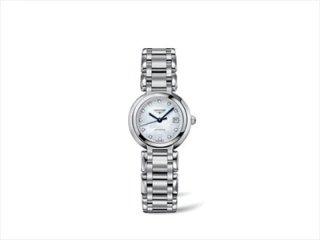orologio Prima Luna