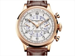 orologio capeland