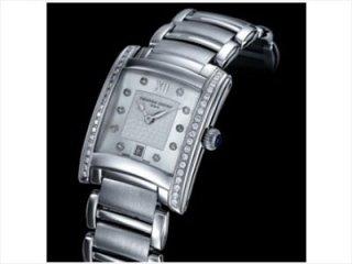 orologio Delight steel