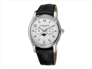 orologio Runabou