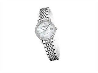 orologi La Grande Classique
