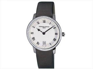 orologio Slime Line