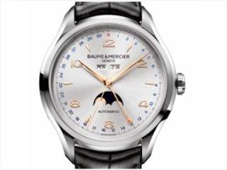 orologio Clifton