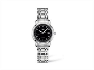 orologio donna Saint Imier