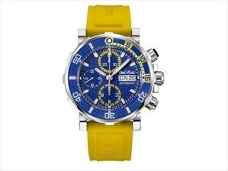 orologi Yachtman chronograph