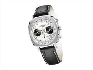 orologio Heritage